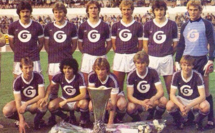 RSC Anderlecht 1983.jpg