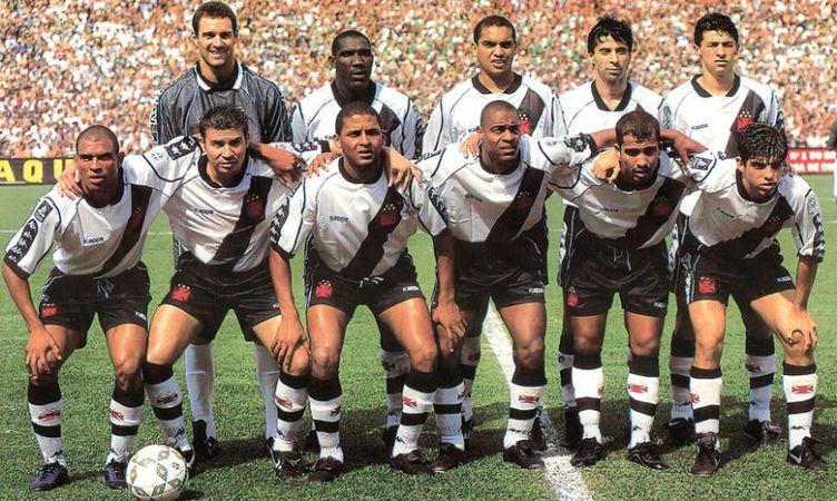 Vasco de Gama 1998.jpg