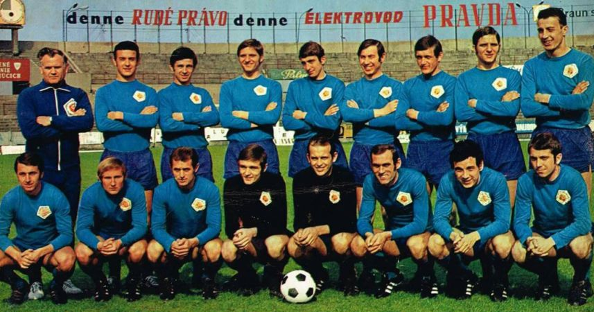 Slovan Bratislava 1969.jpg