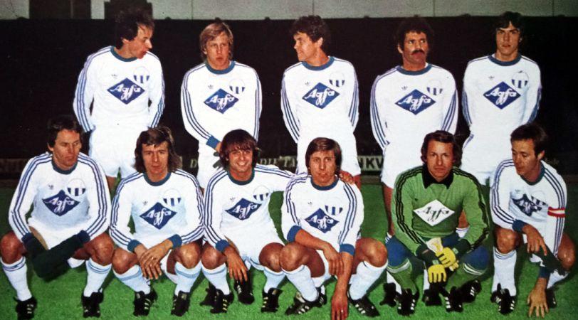 FC Zurich 1977.jpg