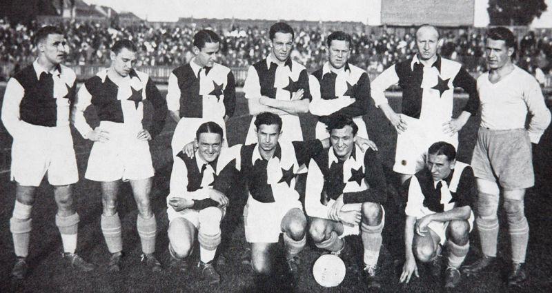 Slavia Prague 1933.jpg