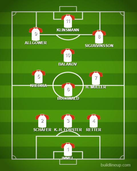 VfB Stuttgart.png