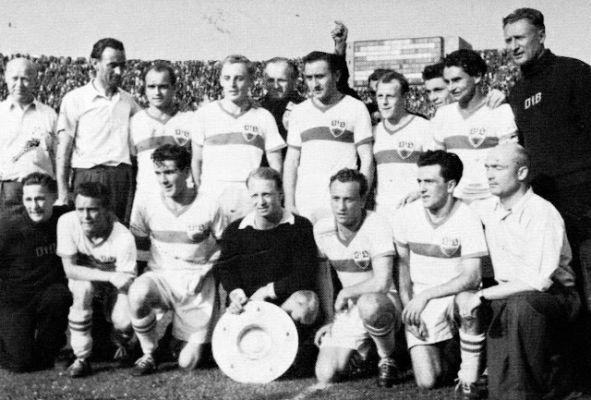 VfB Stuttgart 1950.jpg