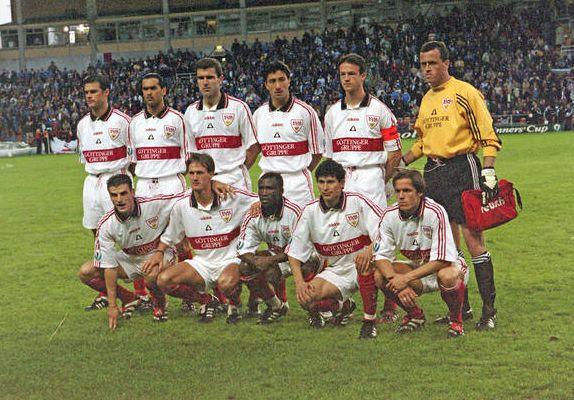 VfB Stuttgart 1998.jpg