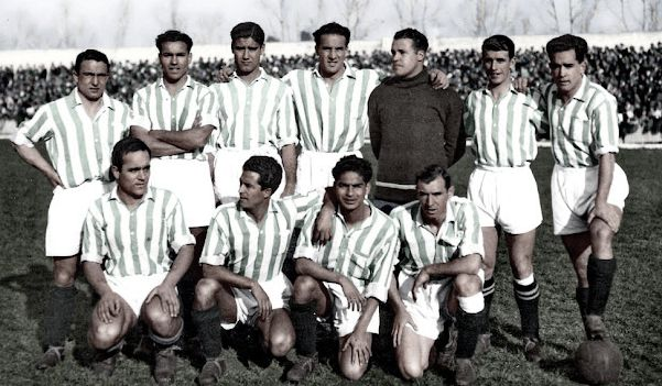 Real Betis 1935.jpg