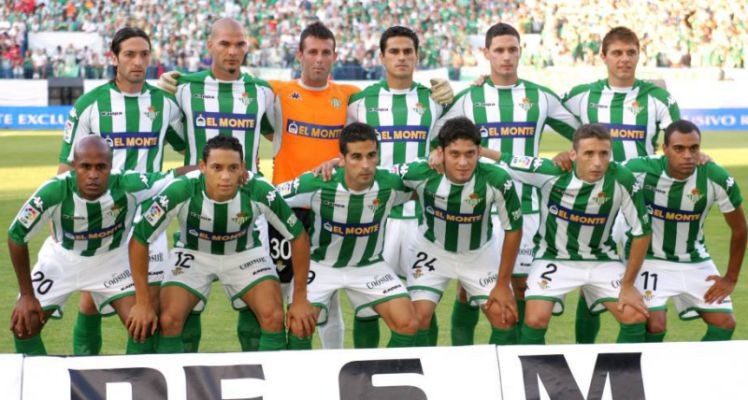 Real Betis 2005.jpg