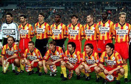 RC Lens 1998.jpg