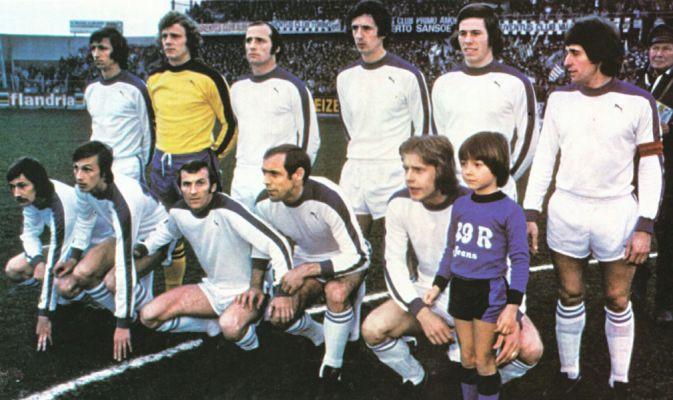Club Brugge 1978.jpg