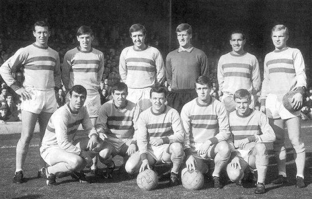 West Ham 1965.jpg