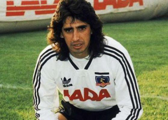 Lizardo Garrido.jpg