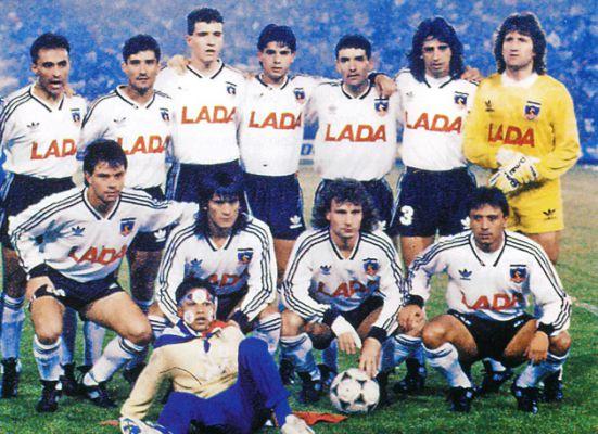 Colo-Colo 1991.jpg