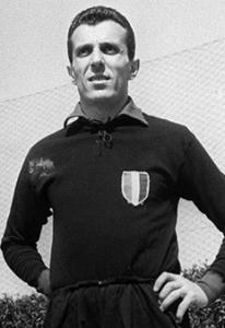 Giorgio Ghezzi.png