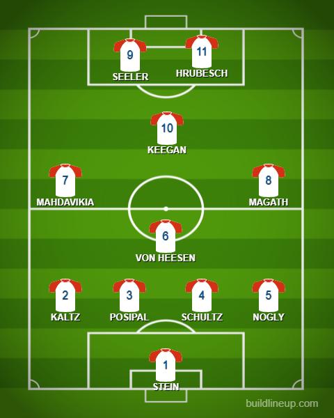 Hambourg SV.png