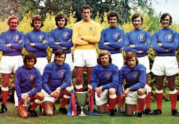 Rangers 1972.jpg