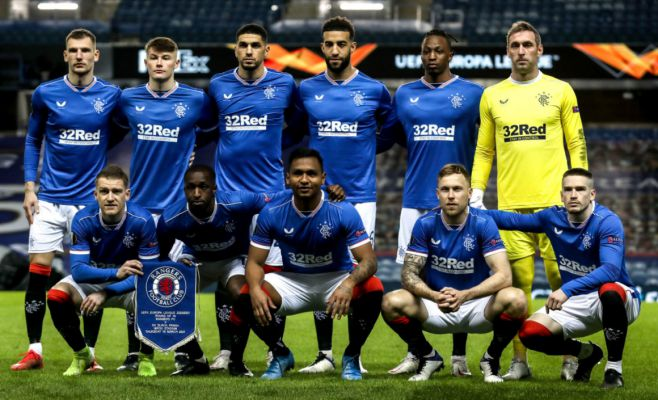 Rangers 2021.jpg