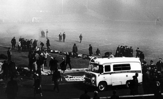 Rangers 1971.jpg
