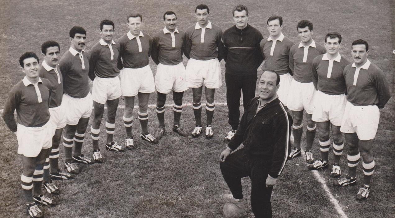 Nîmes Olympique 1958.jpg