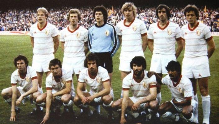 Standard Liège 1982.jpg