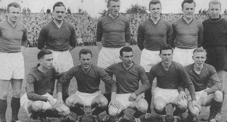 Standard Liège 1958.jpg