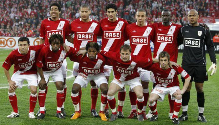 Standard Liège 2008.jpg