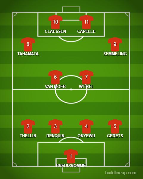 Standard Liège.png