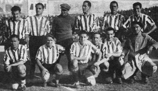 Athletic Bilbao 1930.jpg