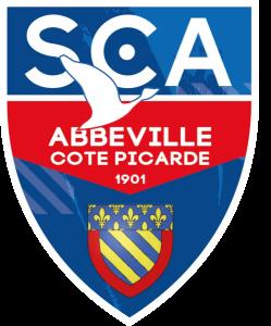 SC Abbeville.png
