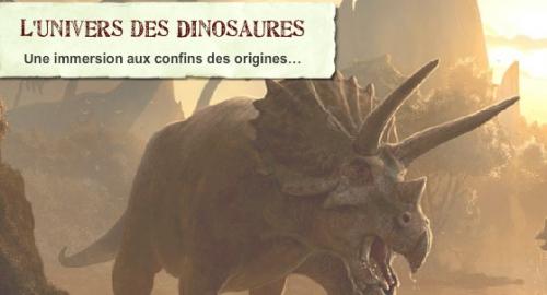 l-univers-des-dinosaures.jpg