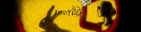 annecy.jpg