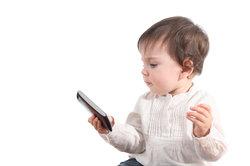 les-enfants-et-les-appareils-mobiles.jpg