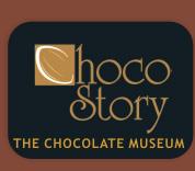 choco-story-decouvrez-l-histoire-du-chocolat.jpg