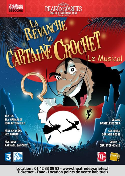 la-revanche-du-capitaine-crochet-au-theatre-des-varietes.jpg