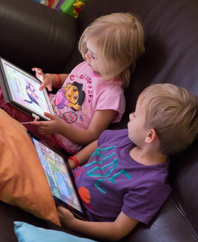 applications-enfants-qui-eduquent-les-petits.jpg