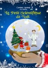 le-petit-scientifique-de-noel-spectacle-pour-enfants.jpg