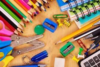 fournitures-scolaires-cadeaux-de-noel.jpg