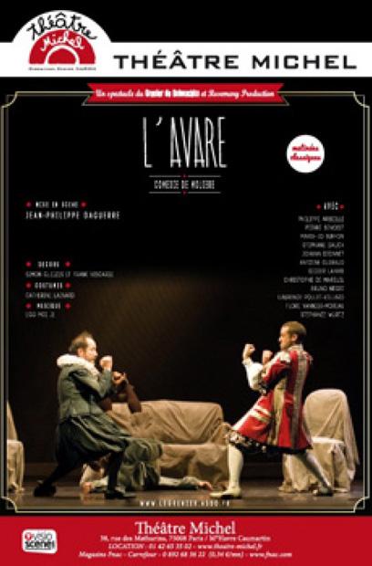 spectacle-l-avare-au-theatre-michel.jpg