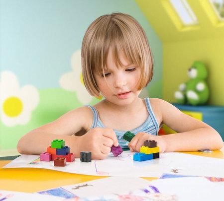 rsz_crayons-lego-fred-3.jpg