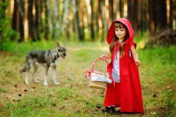 contes-pour-enfants-les-applications-aident.jpg
