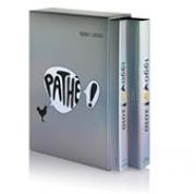 seances-pathe-kid-films-muets.jpg