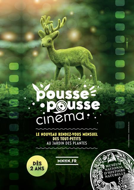 pousse-pousse-cinema-gratuit-pour-enfants-au-museum-national-d-histoire-naturelle.jpg