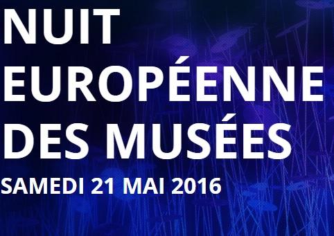 nuit-europeenne-des-musees-2016.jpg
