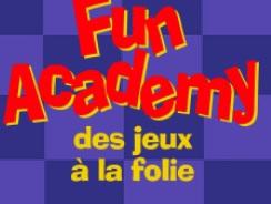 fun-academy-espace-ou-les-enfants-peuvent-s-amuser.jpg