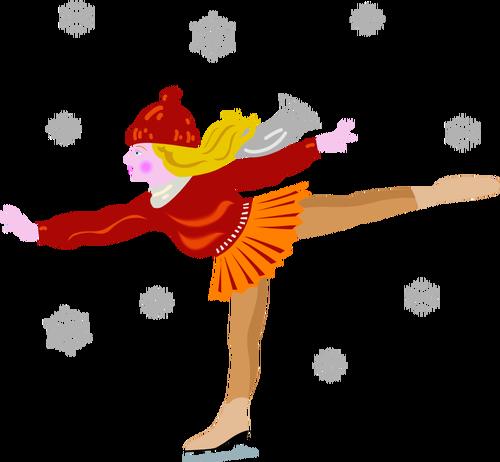 patinage-atelier-pour-enfants-a-pailleron.png