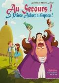 le-prince-aubert-a-disparu-piece-interactive-pour-enfants.jpg