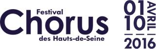 festival-chorus-des-enfants.jpg