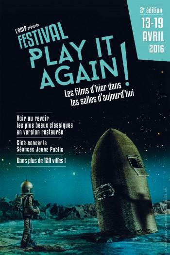 sortie-pour-la-famille-festival-play-it-again.jpg