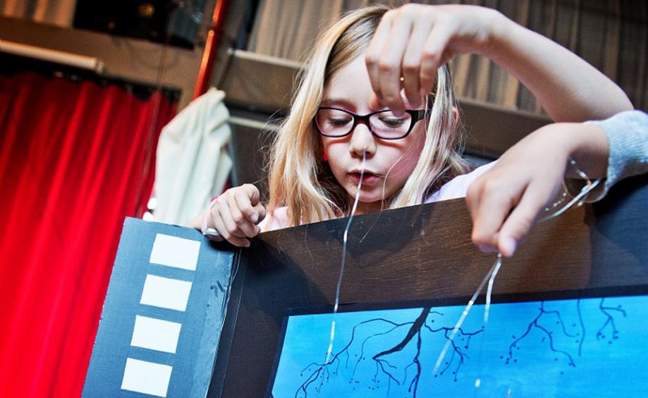 clap-zoom-atelier-pour-enfants.jpg