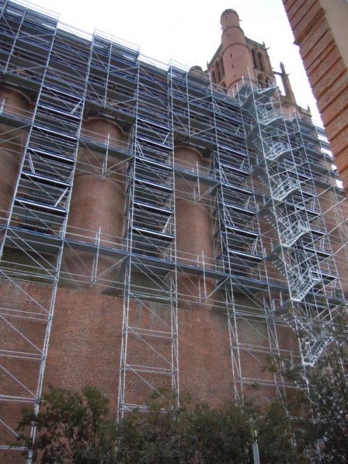 Echafaudages-facade-nord[1].jpg