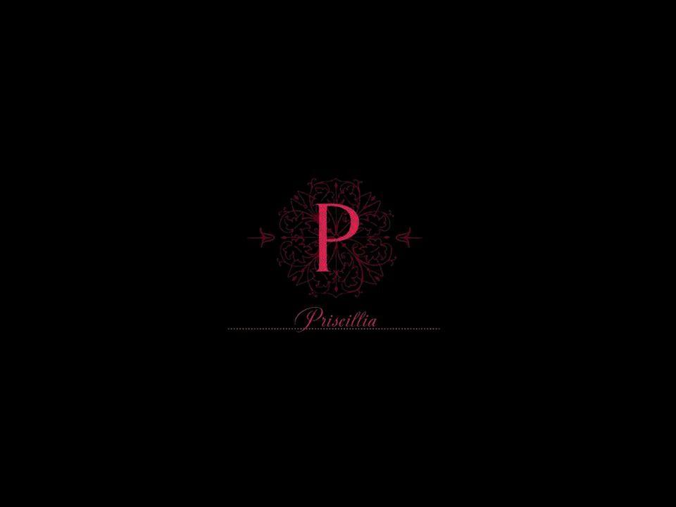Priscillia, Event Designer