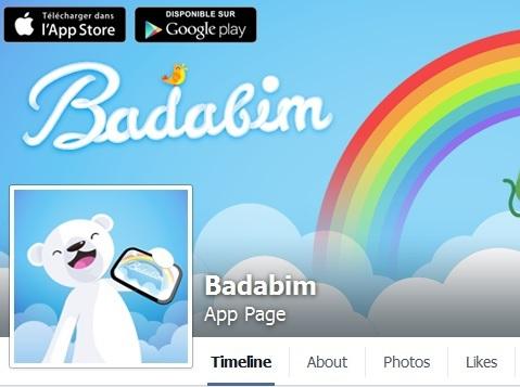 application-badabim-sur-facebook.jpg